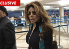 La Toya Jackson -- Please DON'T Free Dr. Conrad Murray!!