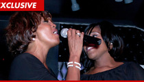 Whitney Houston Had Premonition About Death