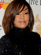 "Whitney Houston's Death: Cocaine in System, Family ""Saddened"""