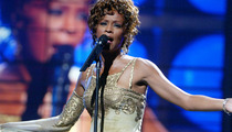 Whitney Houston's Greatest Musical Performances