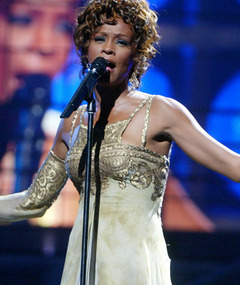 Whitney Houston&#039;s Greatest Musical Performances