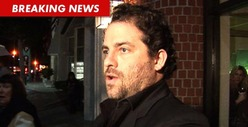 Brett Ratner: Making a Bunch of Gay Videos ... for GLAAD