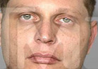 Scott Storch -- Arrested for Cocaine in V