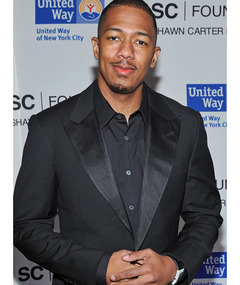New Nick Cannon Health Scare! Quitting Radio Show