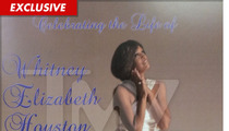 Whitney Houston Funeral -- The Complete Program