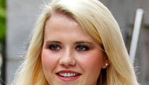 Elizabeth Smart Gets Married In Hawaii