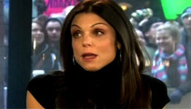 Bethenny Frankel Reveals Recent Miscarriage