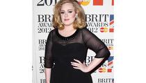 Adele, LMFAO Top Billboard Music Award Winners