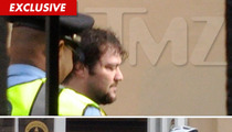Bam Margera -- I Was ARRESTED at Mardi Gras
