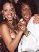 Mariah Carey Talks Whitney Houston's Death, Funeral