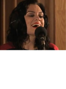 "Viral Video: Jessie J Covers Rihanna's ""We Found Love"""