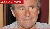 Davy Jones To Be Buried in Florida