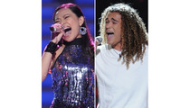 """American Idol"" Results: The Top 13 Revealed"