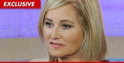 Maureen McCormick -- 'Davy Was a Beautiful Soul'