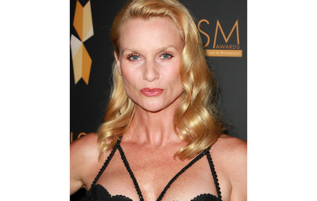 "Nicollette Sheridan Trial Update: ""There Was No Battery"""