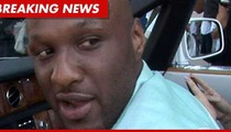 Lamar Odom -- DROPPED from the Dallas Mavericks to the NBA D-League