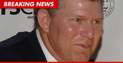 Lenny Dykstra Sentenced to 3 Years in Prison
