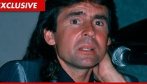 Davy Jones to Be Cremated