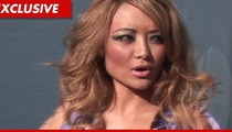 Tila Tequila Agrees to Enter Rehab After Suicide Scare