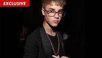 Justin Bieber's Snake -- Exposed in Minnesota