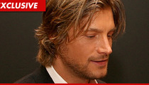 Gabriel Aubry Child Endangerment Case DROPPED
