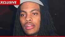 North Carolina to Waka Flocka: Keep Your Trigger-Happy Security OUT of Our State!!!