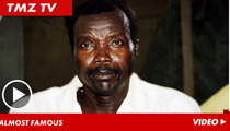 Joseph Kony -- (In)Famous Plan to Topple Ugandan Warlord