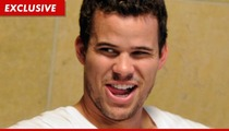 Kris Humphries -- Kim Kardashian Kept All Our Money