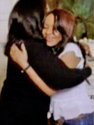 Bobbi Kristina: I Have to Carry On My Mother's Legacy