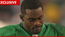 Michael Vick -- Bankruptcy Destroyer