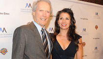 Clint Eastwood's Family Getting a Reality Show
