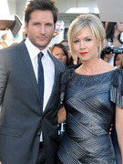 Jennie Garth and Peter Facinelli to Divorce