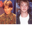 Teen Heartthrobs of the 90s: Then & Now!