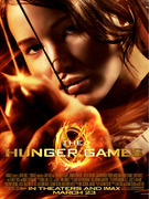 &quot;The Hunger Games&quot; Review: Does It Live Up to the Book?