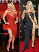 Happy Birthday Coco: See Her 33 Sexiest Styles!