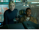 New &quot;Prometheus&quot; Trailer Packs on the Thrills