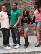 &quot;Jersey Shore&quot; Returning for Season 6!