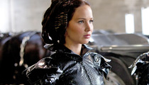 "Jennifer Lawrence: Why She Almost Said ""No"" to ""Hunger Games"""
