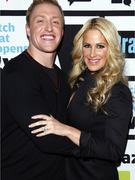 Kim Zolciak Pregnant with Baby #2!