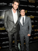 Hollywood&#039;s New Leading Men: Their Heights Revealed!