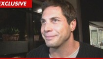 Joe Francis Sues -- Where the HELL Is My Damn Helicopter?