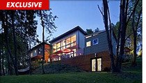Wiz Khalifa -- So What I Bought a New House ... DEEP in Steelers Country
