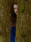 Watch the &quot;Breaking Dawn: Part 2&quot; Trailer Now!