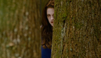 "Watch the ""Breaking Dawn: Part 2"" Trailer Now!"
