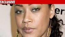 Ex-Destiny's Child Member -- I Was Racially Profiled!