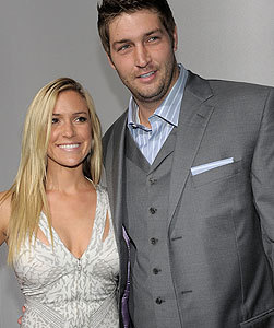 Kristin Cavallari Is Engaged!