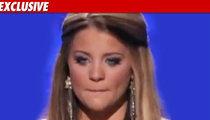 Tornadoes Jeopardize Lauren Alaina's 'Idol' Votes