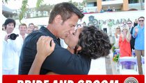 Lorenzo Lamas -- Fifth Time's a Charm