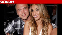 Nick Hogan -- I'm Getting ENGAGED!
