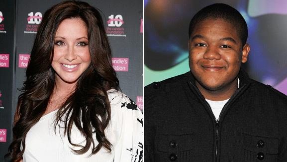 Bristol Palin Lands New Television Show